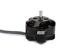 $enCountryForm.capitalKeyWord UK - DYS BE1102 7800KV 10000KV 2-3S Brushless Motor For FPV Racing drone