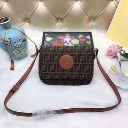 b8d4354d652a Huge savings for Brown Canvas Briefcase Bag. 1 3. 2018 New Hot Sale Men  Shoulder Briefcase Black Brown Leather ...