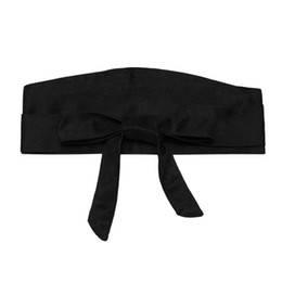 $enCountryForm.capitalKeyWord UK - Band Casual Solid Sash Belt Wrap Suede Waist Women Belt