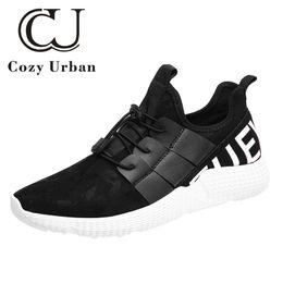 discount urban shoes men  urban lace up shoes men 2018 on