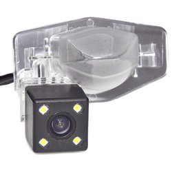 reverse light wiring online shopping reverse light wiring for reverse light wiring online shopping car reversing parking monitor backup camera wire wireless leds light