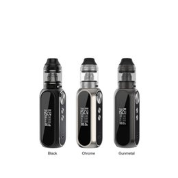 $enCountryForm.capitalKeyWord NZ - 100% Original OBS Cube VW Kit 80W Cube Box Mod with 4ML Cube Tank Portable Kit with High-Tech Appearance Ergonomic Design