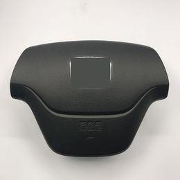 Бесплатная доставка Крышка для 07 08 09 10 11 Автомобиль CRVE водитель Руль SRS Пассажирская подушка безопасности