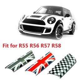 Mini Cooper Car Accessories Online Shopping Mini Cooper Car
