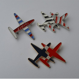 fc9551bff0 Plane Pins Online Shopping   Plane Pins for Sale