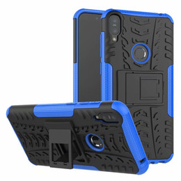 Discount zenfone selfie case cover For Asus Zenfone 4 Selfie ZD553KL Case Colorful Rugged Combo Hybrid Holster Cover Case For Asus Zenfone 4 Selfie ZD553KL
