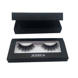 Best magnets online shopping - The best quality styles D mink hair false eyelashes handmade flip eyelashes D mink magnet box false eyelashes