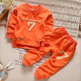 Anti Kersttrui.Discount Kids Boys Sweaters 2018 Sweaters For Kids Boys On Sale At
