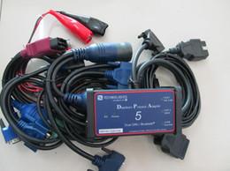 $enCountryForm.capitalKeyWord Canada - dhl free newest truck diagnostic tool DPA5 Dearborn Portocol Adapter Heavy Duty Scanner DPA-5 for diesel Engine