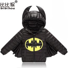 a2fcb1c455fe Shop Kids Batman Coat UK