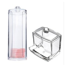 discount acrylic make up holders acrylic make up holders 2018 on
