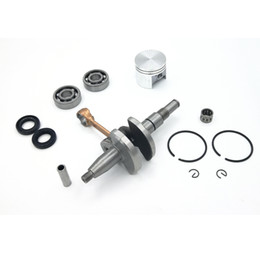 Oil Seal Parts Australia | New Featured Oil Seal Parts at Best