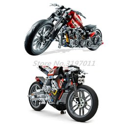 Discount Toy Racing Motorcycles Toy Racing Motorcycles 2018 On