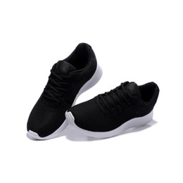 $enCountryForm.capitalKeyWord Australia - Tanjun London III Olympic Run 3 Classic Lightweight 2019 New Mens Designer Running Shoes for Men Casual Trainers Women Sports Sneakers