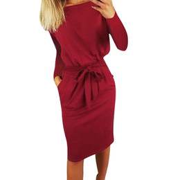 Wholesale ladies plus size fashion uk 6