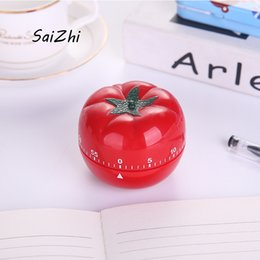 tomato shaped countdown timer online shopping tomato shaped