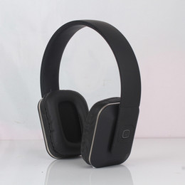 $enCountryForm.capitalKeyWord Australia - HOT New private model headset CSR4.1 stereo bluetooth headset orders fast delivery free package mail