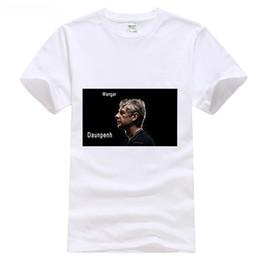 66a5c005b5a57 top london t shirts 2019 - Sleeve Top t shirt 2018 thanks coacher trainer  22 years