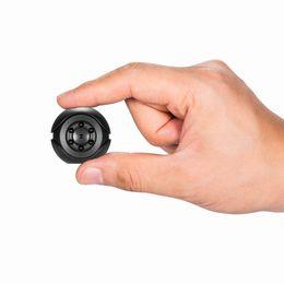 China SQ6 HD Mini Camera Small Cam HD 1080P Night Vision Camcorder Micro Video Sport DV Digital Recorder PK SQ11 SQ9 suppliers