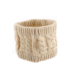 Braiding Hair Cap NZ - New Design Women's Winter Spring Warm Braided Knit Wool Hat Vogue Cap Hair Bands High Quality