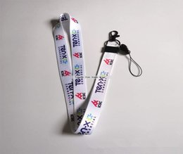 $enCountryForm.capitalKeyWord UK - Discount Custom sport Style Multiple colors Colors printing with Lanyard Student ID Name Identity Badge Holder Office Supplies