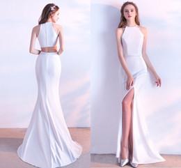 0c877aa10b191 Draped Halter Maxi Dress Online Shopping   Draped Halter Maxi Dress ...