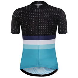 Geeklion 2017 High Elasticity Soft Fabric Cycling Jersey Unisex Korea  Polyester Bicycle Sport Anti-Sweat Wear 89d825b8a