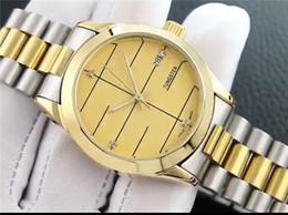 new trendy watches 2019 - Wristwatches men luxury brand designer women ladies watches fashion trendy full stainless steel montres pour hommes best