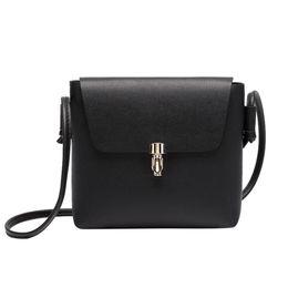 8 Photos Wholesale Luxury Designer Handbags Australia - Fashion Women  ShoulderCrossbody Bag luxury handbags women bags designer Cover 9c3465ffb5f27
