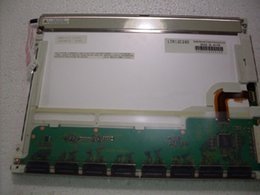 $enCountryForm.capitalKeyWord UK - LCD module original LTM12C289T LTM12C289F LTM12C289 double bright screen industry machines Industrial display screen 640x480