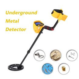 $enCountryForm.capitalKeyWord NZ - professional MD3010II Metal Detector High Sensitivity Underground Metal Detector Gold Digger Treasure Hunter Metal Finder Seeking Tool