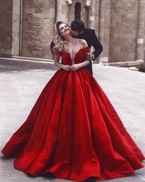 piping design for dresses 2019 - New Design Simple Cheap 2018 Long Ball Gown Quinceanera Dresses Prom Dresses Pleats for Sweet 16 Princess Quinceanera Go