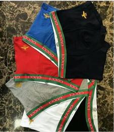 e731601ea1 Neue Männer Boxer Shorts Sexy Unterhose Junge Weiche Bequeme Mode  Elastische Berühmte Marke Boxer Unterwäsche Für Männer 3 stücke