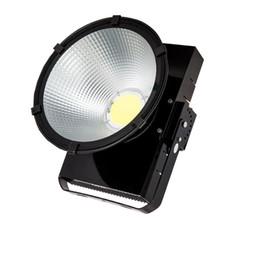 Bay lights online shopping - 400W W High Bay Lighting For Warehouse Workshop Hall Lobby Lighting IP65 Waterproof Led Tower Lights
