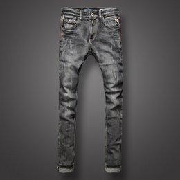 Gris Gris Jeans Hombres Hombres OnlinePara Jeans Oscuro Jeans Gris Oscuro Oscuro OnlinePara Hombres F1KJcl3T