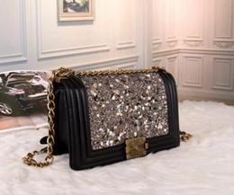 $enCountryForm.capitalKeyWord Canada - Brand Designer Handbag Bags Shoulder bag Bags Totes Purse Backpack wallet Top Handle Bags