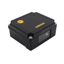 $enCountryForm.capitalKeyWord NZ - Wholesale- Image Kiosk 2D QR 1D Koisk Embedded Scanner Module EP2000 Free shipping USB2.0 RS232 Interface USB