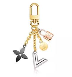 Gold compass charm online shopping - KALEIDO V BAG CHARM CAPUCINES BAG CHARM AND KEY HOLDER M67286 Christmas Gift KEY HOLDERS CHARMS TAPAGE BAG CHARM KEY