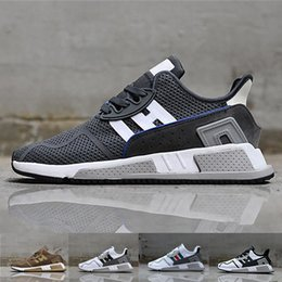 5ce3cea1bf0e New Prophere Undftd EQT 2018 casual Running Shoes black Red white wine  hedgehog blackish green sport sneakers size 36-45