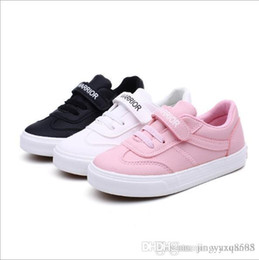Bestselling 2018 new spring and autumn children s shoes da1b35f39