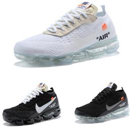 info for ca411 30b3e 2018 joint bubble pad scarpe da corsa scarpe sportive da uomo e da donna  scarpe da ginnastica per il fitness all aperto