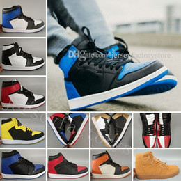 $enCountryForm.capitalKeyWord Canada - OG 1 Top 3 Mens Basketball Shoes Wheat Bred Toe Chicago Banned Game Royal Blue Fragment UNC Shattered Metallic Red Camo Pack Shadow Sneakers