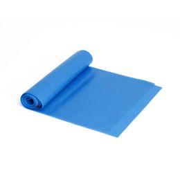 $enCountryForm.capitalKeyWord UK - Original 1.2M Elastic Yoga Pilates Stretch Exercise Band Arm Leg Back Fitness Better than