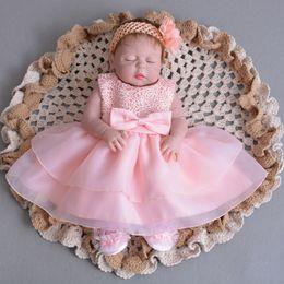 deb060ca4e64 Dress Year Girl Online Shopping