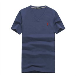 $enCountryForm.capitalKeyWord Canada - 2018 new top quality 100% cotton cool printed men T shirt casual short sleeve hodor designs male Tshirts free shipping.