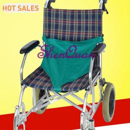 work safety belts online shopping work safety belts for sale rh dhgate com