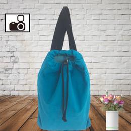 $enCountryForm.capitalKeyWord Canada - Casual Men Canvas Backpack Large Capacity Barrel Backpack String Drawstring Backpacks Back Pack Rucksack Escolar