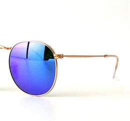 Высокое качество мода роскошные солнцезащитные очки 3447 мужчины женщины Марка дизайнер солнцезащитные очки сверхлегкий весна ноги с пакетом 990003