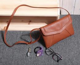Wholesale Brand Designer travel bag Women Cross body Shoulder Bag Crossbody  Shell Bags Purses Fashion Messenger Bag Handbags Wallet 8 colors 88b3012fbadd1