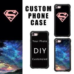 new style 0633b d88b8 Soft Case Iphone Print Online Shopping | Soft Case Iphone Print for Sale